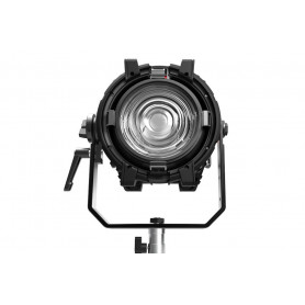 FIILEX Q5 color Lumière LED cinématographique