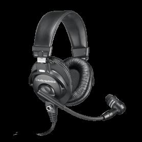 AUDIO TECHNICA broadcast headphones BPHS1