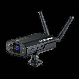 AUDIO TECHNICA System 10 Camera-Mount