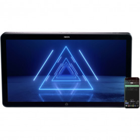 "Atomos NEON 17 ""4K HDR Moniteur / Enregistreur"