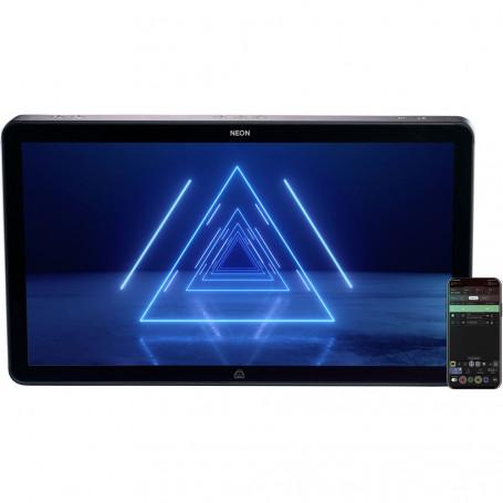 "Atomos NEON 24 ""4K HDR Moniteur / Enregistreur"