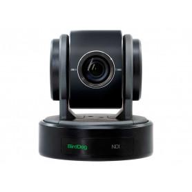BIRDDOG EYES P100 caméra PTZ
