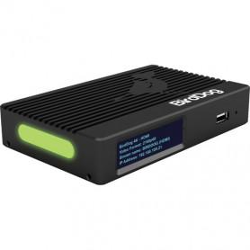 BirdDog 4K HDMI 2.0 NDI Encoder/Decoder