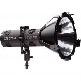 HIVE SPOT SUPER HORNET 575-C PAR Spot Omni-Color LED Light