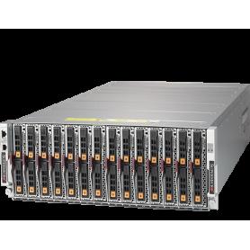 APY RDR Z14x² serveur de calcul