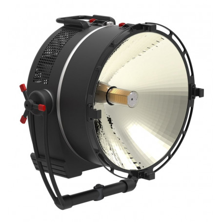 CINEO lighting Reflex R15