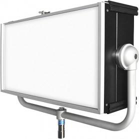 Cineo Lighting Standard 410 LED Panel