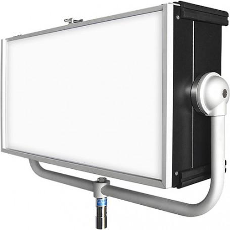 Cineo panneau LED Lighting Standard 410