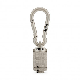 Rode Universal Thread Adaptor Kit
