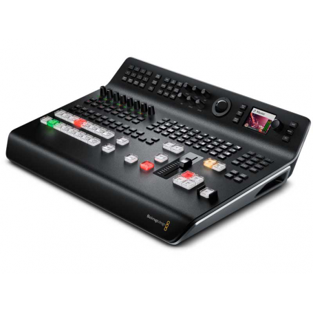 ATEM Television studio PRO HD Blackmagic Design