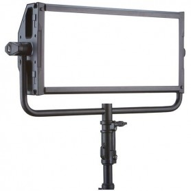 LITEPANELS PROJECTEUR LED GEMINI 2X1 BI-COLOR