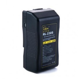 ROLUX BATTERY RL SERIES 230Wh