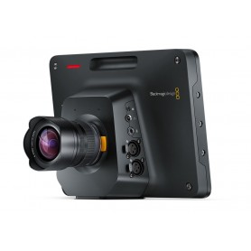 Blackmagic Studio Camera 4K 2 apy