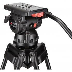 Cam Gear V15P trepied