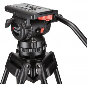 Cam Gear V15P tripod
