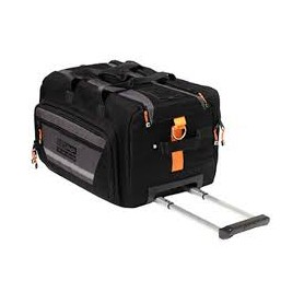 Cinebags sac High Roller CB40