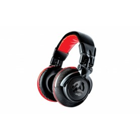Numark casque Red Wave Carbon
