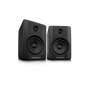 M-Audio enceinte BX5 D3