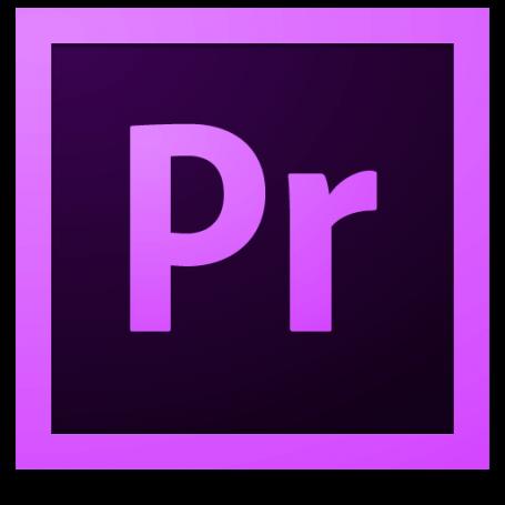 Adobe logiciel Premiere Pro