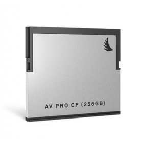 Angelbird AVpro CF 256 GB