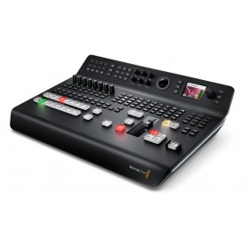 Blackmagic Design ATEM studio PRO 4K