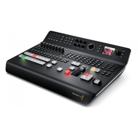 ATEM studio PRO 4K Blackmagic Design