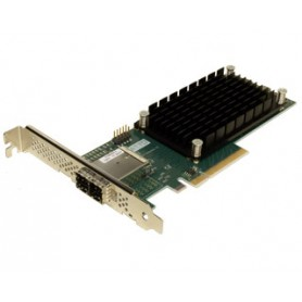 ATTO ExpressSAS® H1280 8 External Port 12Gb/s SAS/SATA