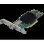 ATTO Celerity FC-321E Single-Channel 32Gb/s Gen 6 Fibre Channel PCIe 3.0