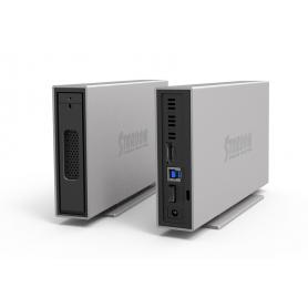 Stardom external box Itank i310 USB3.0