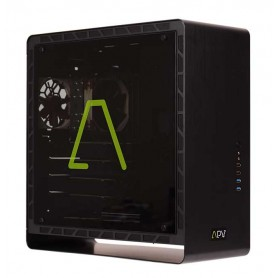 APY VDO Lx² - INTEL DUAL XEON SCALABLE - WORKSTATION