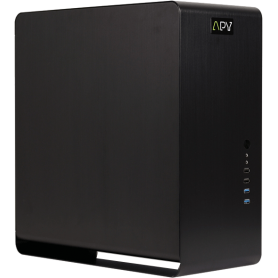 APY VDO Mx - INTEL XEON W - WORKSTATION