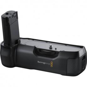 Blackmagic Design Pocket Battery Grip for Pocket Cinema 4K and 6K