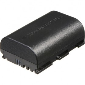 Blackmagic Design batterie LP-E6