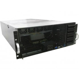 APY RDR Zx² G8 - INTEL DUAL XEON SCALABLE - GPGPU RENDER SOLUTION