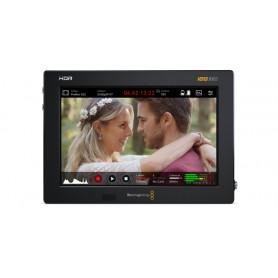 Blackmagic Video Assist 12G HDR 5 pouces
