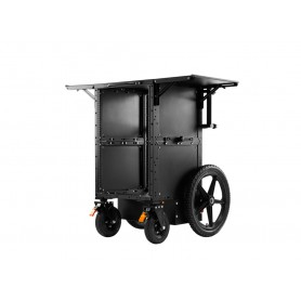 inovativ Deploy Gen IV carts