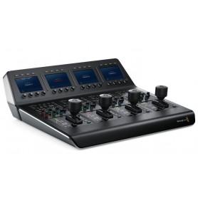 Blackmagic ATEM Camera Control Panel Blackmagic