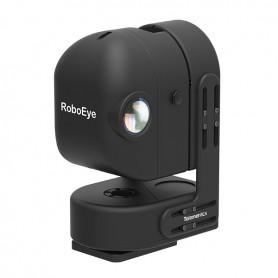 TELEMETRICS ROBOEYE caméra motorisé PT-RE-2