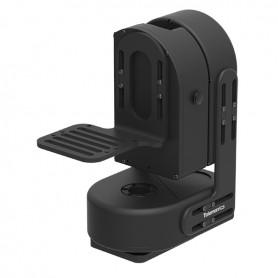 TELEMETRICS  caméra motorisé PT-CP-S5