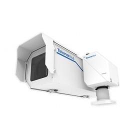 TELEMETRICS PAN TILT HEADS PT-WP-S5