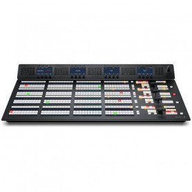 Blackmagic ATEM 4 M/E Advanced Panel Blackmagic