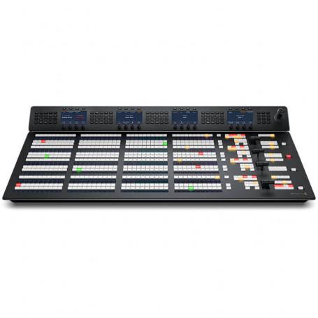 Blackmagic ATEM 4 M/E Advanced Panel Blackmagic