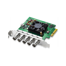 Blackmagic  DeckLink Duo2