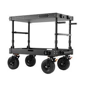 inovativ chariot voyager evo