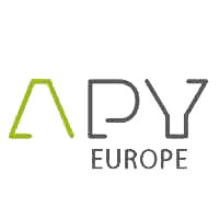 APY Europe