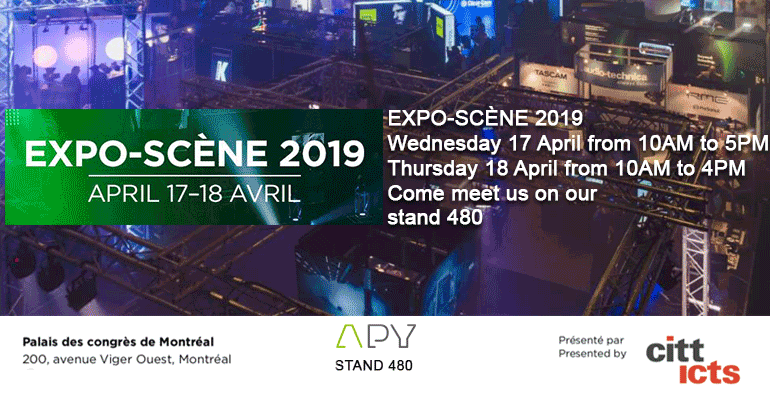 baner_expo_scene_2019_apy_mtl_english