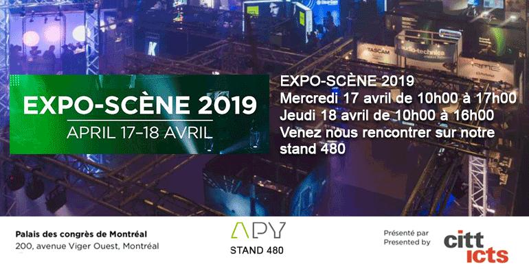baniere_expo_scene_2019_apy_mtl
