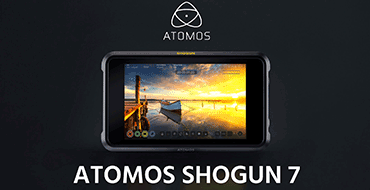 SHOGUN-inferno-atomos_apy_mtl