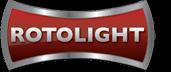 cropped-rotolight-logo-2018-1