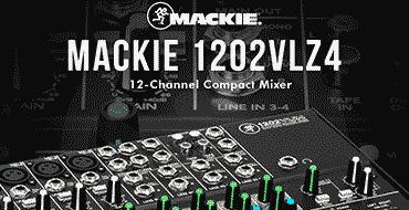mackie 1202vlz4 apy mtl